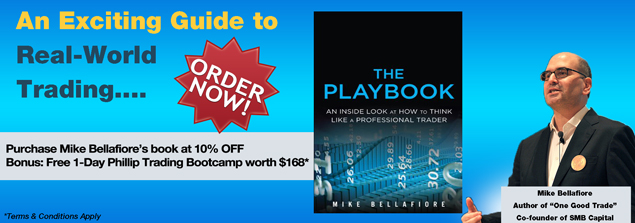 Playbook Banner