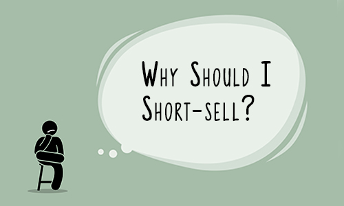Short-selling-Contracts-for-Differences-CFD-SG