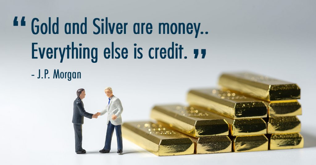 Gold Silver CFD Quote