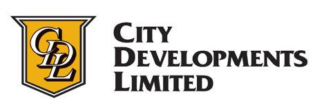 Citi Development Ltd Shares Outlook Singapore