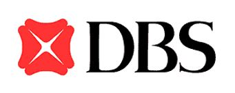 DBS Bank Ltd Shares Outlook Singapore