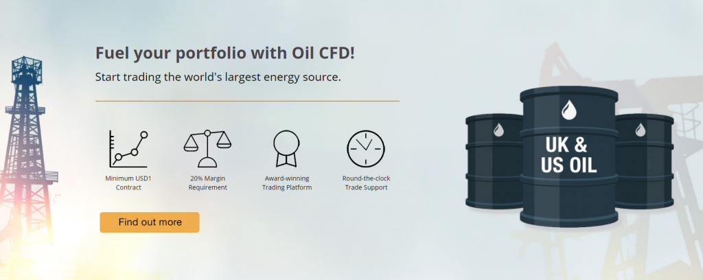 oil-landing-page-banner