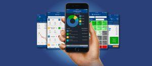 PhillipCapital Platform | POEMS Mobile 2.0