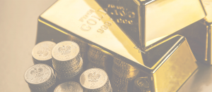 Launch of Gold and Silver CFDs