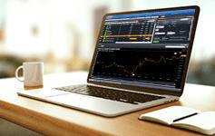 Phillip CFD | Free Trading Platform