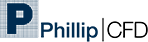 Phillip CFD Logo