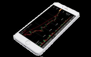 Phillip CFD Platforms   POEMS Mobile