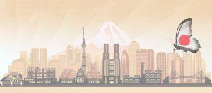 Japan CFDs | CFD Trading Singapore