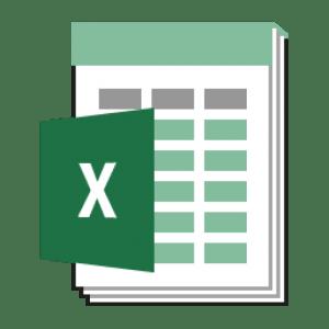xltx-file-300x300