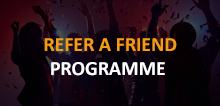 Phillip CFD Refer a Friend Banner