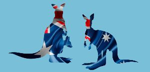 0% Commission for Australia CFD