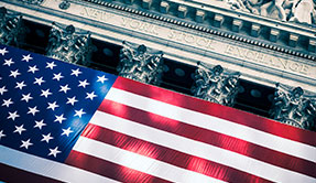 Phillip CFD | NYSE, AMEX, NASDAQ Market News