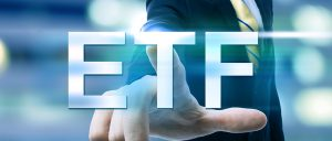 Phillip CFD Blog | ETF Investing