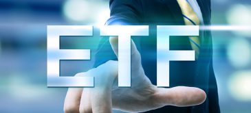 Phillip CFD Blog | ETF Investing