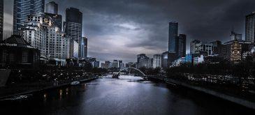 Phillip CFD Blog | Australia Cover