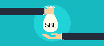Blog 12 | Shares Borrowing & Lending (SBL)