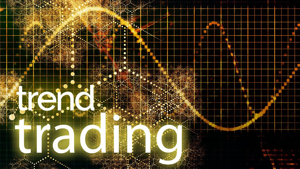 Phillip CFD Blog | Trend Trading