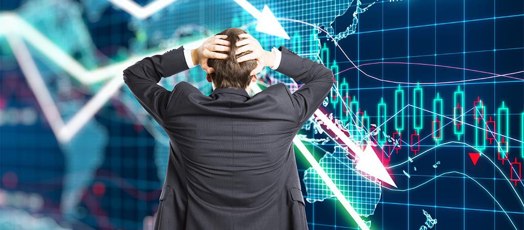 Phillip CFD Blog | Stock Market Crash