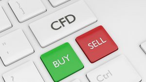 Defining Contract for Differences (CFD) | Phillip CFD
