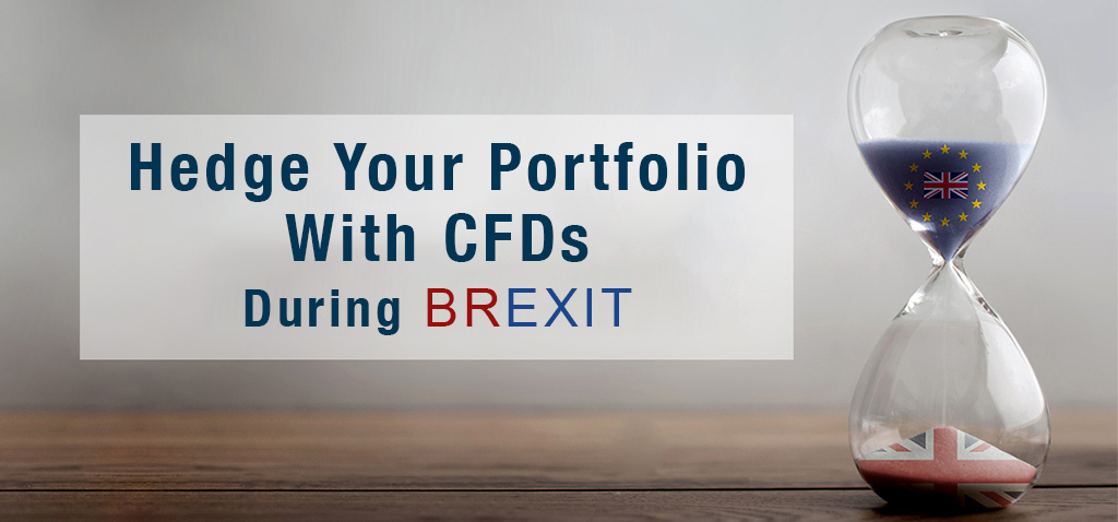 Hedge-your-portfolio-with-CFDs-during-Brexit