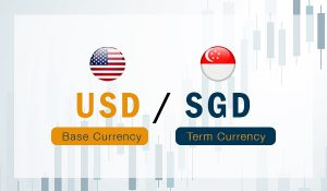 Trading Forex in Singapore | Phillip CFD