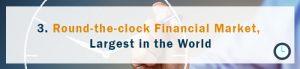 Forex trading platform in Singapore | Phillip CFD