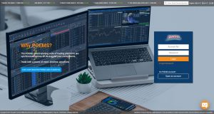 Forex traders Singapore | Phillip CFD