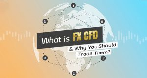 How to trade Forex in Singapore? | Phillip CFD