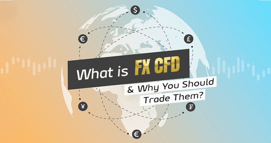 Dma cfd forex