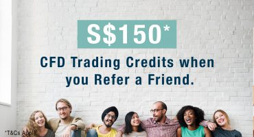 Refer a friend_Promo_Reits