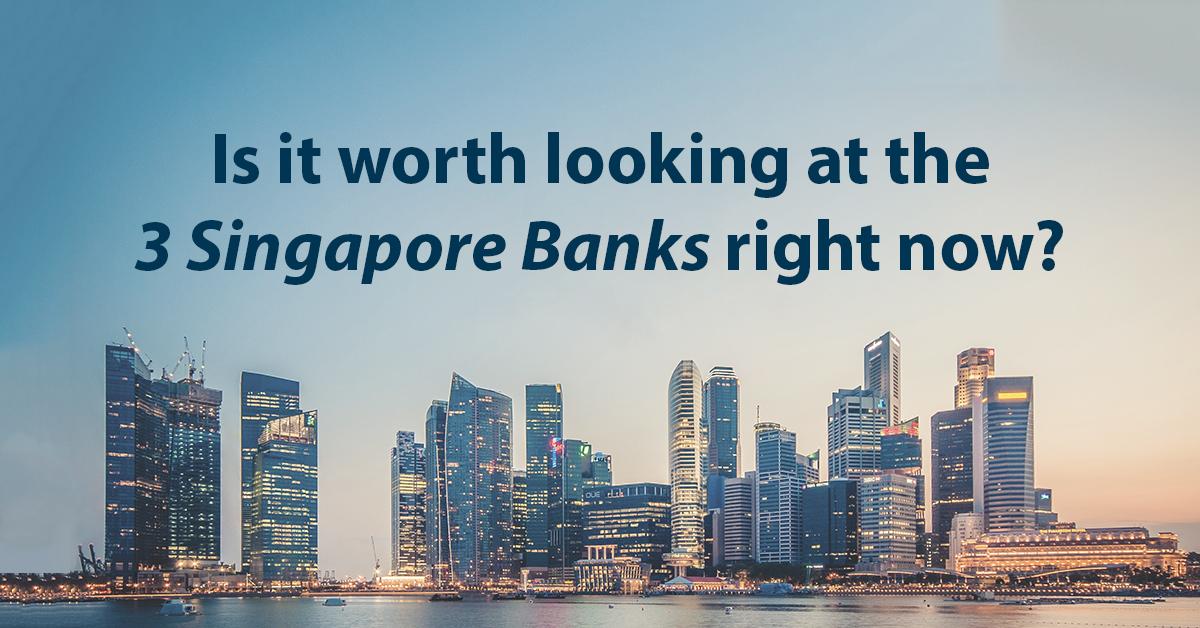 CFD_Banks_DBS_OCBC_UOB