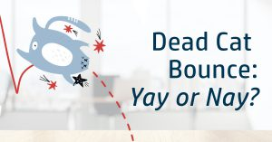 Dead cat bounce_contract for differences