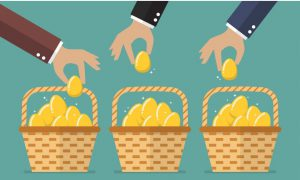 diversification equities cfd