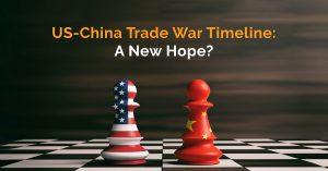 US-China Trade War_Timeline