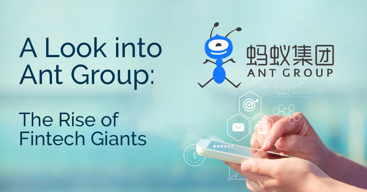 ant financial ant group analysis