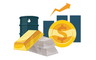 commodities-oil-gold-cfd