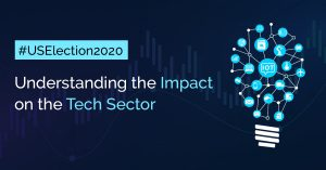 US Election - Impact on the Tech Sector