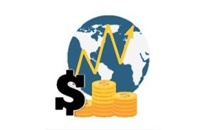 world indices-volatility-cfds-