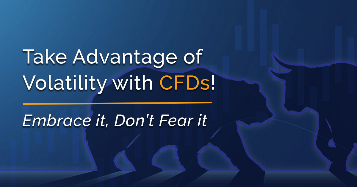 volatility-vix-cfds-contract-for-difference