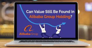 Can-Value-Still-Be-Found-in-Alibaba-Group-Holdings