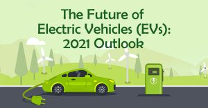 the-future-of-electric-vehicles-2021-outlook