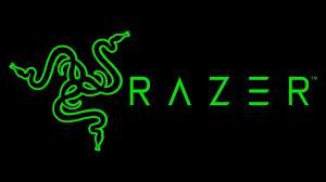 Razer company logo