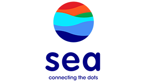 Sea Limited logo